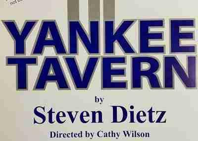 Yankee Tavern