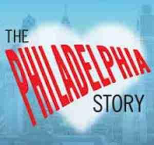 Philadelphia Story – Radio Show